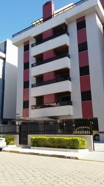 Edifício Cosário