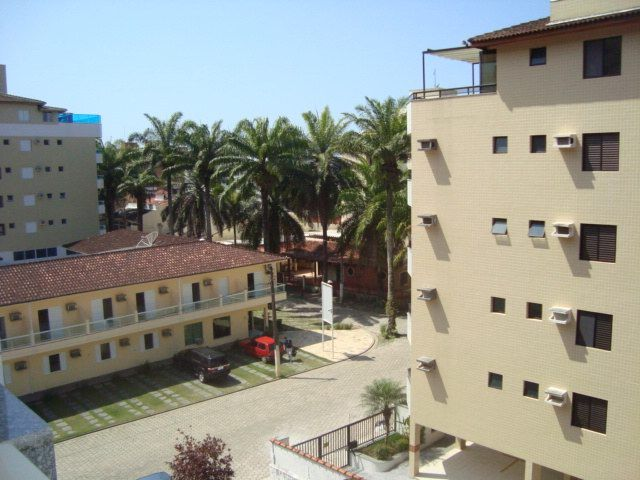 Edifício Imola