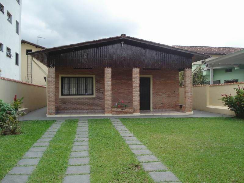 Casa Kanemar